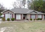 Foreclosed Home en VALENCIA DR, Columbus, GA - 31907