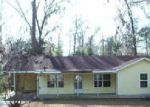 Foreclosed Home en MARSHALL ST, Thomasville, GA - 31792
