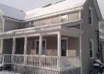 Foreclosed Home en W LYONS ST, Mount Pleasant, MI - 48858