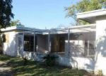 Foreclosed Home en FRANJO RD, Miami, FL - 33157