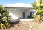 Foreclosed Home en HERNANDO RD, North Port, FL - 34287