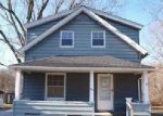 Foreclosed Home en TAFTVILLE OCCUM RD, Norwich, CT - 06360