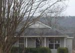 Foreclosed Home en E WALNUT ST, Paris, AR - 72855
