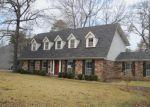 Foreclosed Home in ELM ST, Crossett, AR - 71635