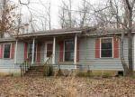 Foreclosed Home en GREENE 309 RD, Jonesboro, AR - 72401