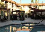 Foreclosed Home en W THUNDERBIRD BLVD, Sun City, AZ - 85351