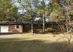 Foreclosed Home in CYPRESS SHORES DR, Mobile, AL - 36619
