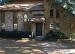Foreclosed Home in PINEMONT DR, Mobile, AL - 36609