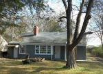 Foreclosed Home in MACLAMAR RD, Montgomery, AL - 36111