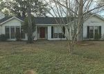Foreclosed Home in ASHTON CT, Mobile, AL - 36695
