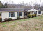 Foreclosed Home in SMITH AVE, Elizabethton, TN - 37643