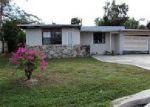 Foreclosed Home en CONNECTICUT AVE, Naples, FL - 34112