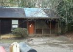 Foreclosed Home en SYLVAN CT, Tallahassee, FL - 32303