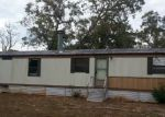 Foreclosed Home en BLACK OAK RD, Perry, FL - 32348