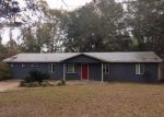 Foreclosed Home en DUFFTON PL, Tallahassee, FL - 32303