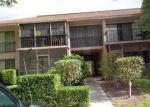 Foreclosed Home en WASHINGTON ST, Hollywood, FL - 33023