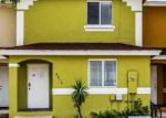 Foreclosed Home en NW 135TH TER, Opa Locka, FL - 33054