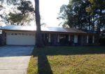 Foreclosed Home en CONNIE CIR, Orange Park, FL - 32073