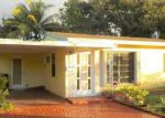 Foreclosed Home en WILEY ST, Hollywood, FL - 33023