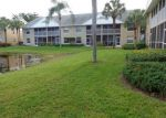 Foreclosed Home in PEBBLE SHORES DR, Naples, FL - 34110