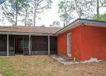 Foreclosed Home en 1ST ST NW, Naples, FL - 34120