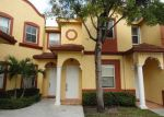 Foreclosed Home en NW 107TH AVE, Miami, FL - 33178