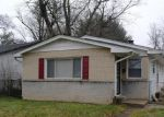 Foreclosed Home in N HAWTHORNE LN, Indianapolis, IN - 46218