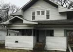 Foreclosed Home in N TEMPLE AVE, Indianapolis, IN - 46218