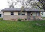 Foreclosed Home en ARCADIA ST, Indianapolis, IN - 46222