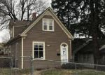 Foreclosed Home in SYLVANIE ST, Saint Joseph, MO - 64501