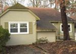 Foreclosed Home en WHALERS COVE CT, Absecon, NJ - 08205
