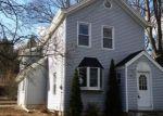 Foreclosed Home en N WESTERN AVE, Butler, NJ - 07405