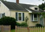 Foreclosed Home en PARK AVE, Haskell, NJ - 07420