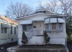 Foreclosed Home in STILES ST, Vauxhall, NJ - 07088