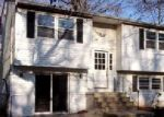 Foreclosed Home en E WILEY ST, Cape May Court House, NJ - 08210