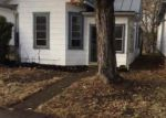 Foreclosed Home in ELM ST, Chillicothe, OH - 45601