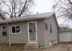 Foreclosed Home en RICHLAND AVE, Huron, OH - 44839