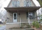 Foreclosed Home in HAGER ST, Hubbard, OH - 44425