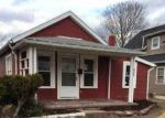 Foreclosed Home en LAUREL ST, Chillicothe, OH - 45601