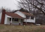 Foreclosed Home en TOWNSHIP ROAD 204, Bloomingdale, OH - 43910