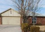 Foreclosed Home in SE 84TH ST, Oklahoma City, OK - 73135