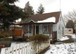 Foreclosed Home en SE 84TH AVE, Portland, OR - 97216
