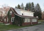 Foreclosed Home en STATE ROUTE 257, Seneca, PA - 16346