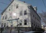 Foreclosed Home en W SCHOOL ST, Woonsocket, RI - 02895