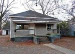 Foreclosed Home in WALL ST, Rock Hill, SC - 29730