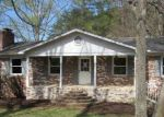 Foreclosed Home en BAYS COVE TRL, Kingsport, TN - 37660