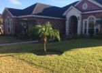 Foreclosed Home en PENCIL STICK DR, Rio Grande City, TX - 78582
