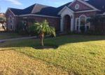 Foreclosed Home en PENCIL STICK DR, Rio Grande City, TX - 78582