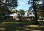 Foreclosed Home en FM 279, Chandler, TX - 75758