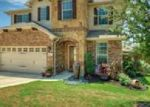 Foreclosed Home en ORCHARD HILL TRL, Buda, TX - 78610